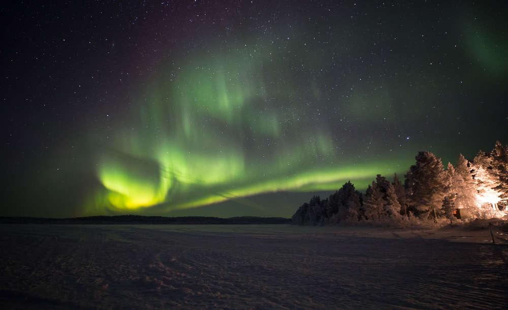 Reise 5: Nordlicht, Teil 3