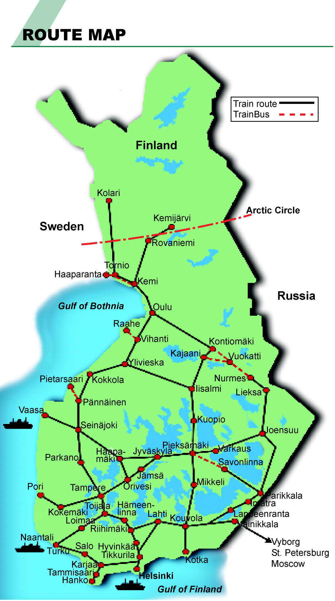 route_map_1108